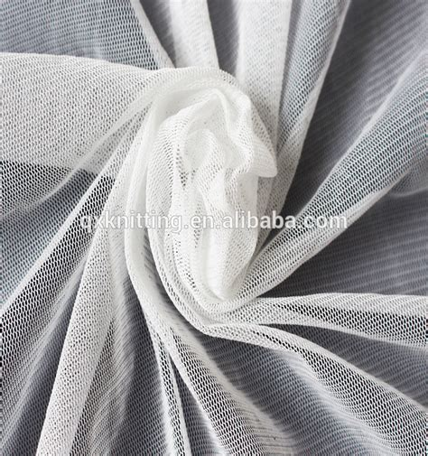 polyester upholstery fabric durability newly high quality durable 100 polyester mosquito net