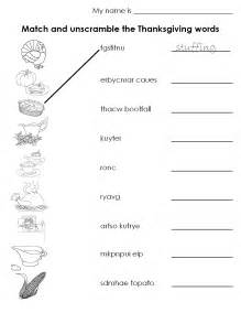 thanksgiving activities worksheets thanksgiving worksheets for kids search results