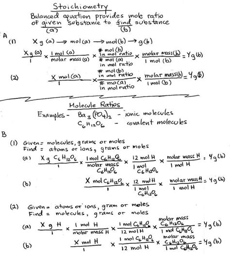 Chemical Equations And Stoichiometry Worksheet Answers by 28 Chemical Equations And Stoichiometry Worksheet