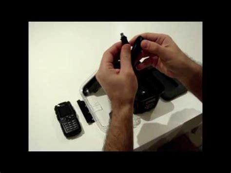 Enduro Phone Tray Phc T sonim xp3 enduro tough phone unboxing by uniquemobiles
