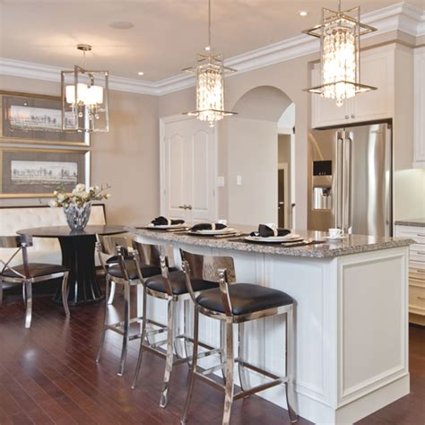 new home design center options patrick malloy communities