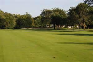 Pontiac Golf Course Pontiac Elks 11 Pontiac Elks Golf Course
