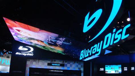 film blu ray migliore qualità vedere un film come al cinema con il blu ray