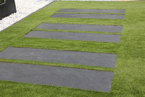 granit trittplatten trittplatten kaufen ulm werner natursteine