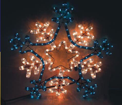china christmas light motif rope light china motif