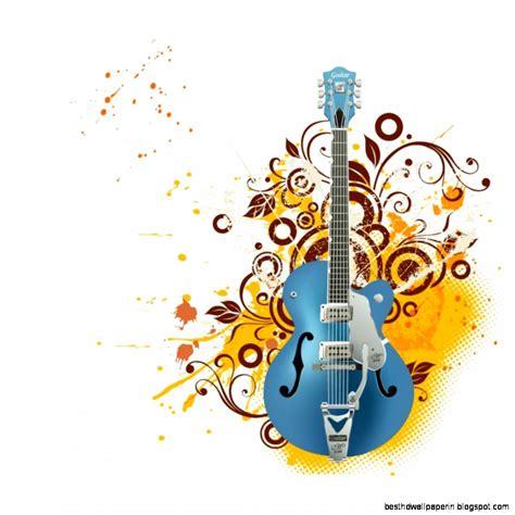 colorful guitar wallpaper colorful guitars wallpaper best hd wallpapers