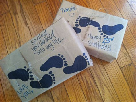 diy gifts for husband affordable diy gifts for your boyfriend diy shareable