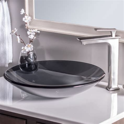 low profile bathroom vanity 10 unique and attractive low profile bathroom sink ideas
