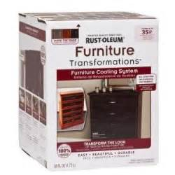 kitchen cabinet stain kit 22 best images about rustoleum projects on pinterest