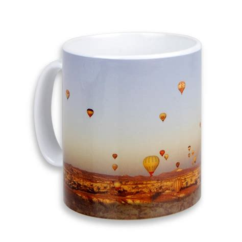 Mug Design Next Day Delivery | personalised photo mugs next day design your collage mugs