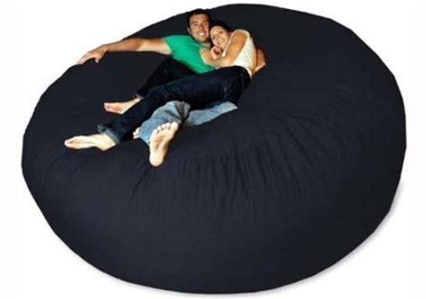 oversized bean bag bed post a picture of something you want page 113 social