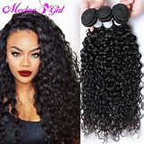 Brazilian Hair Natural Wave | 800 x 800 jpeg 565kB