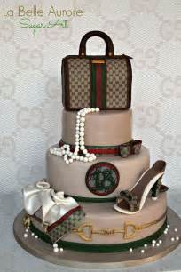 design kuchen food luxury cakes and cookies for fashionistas moco