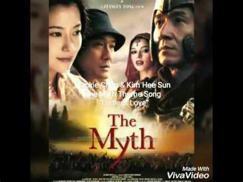 jackie chan kim hee sun movie vicecore sound jackie chan kim hee sun the myth