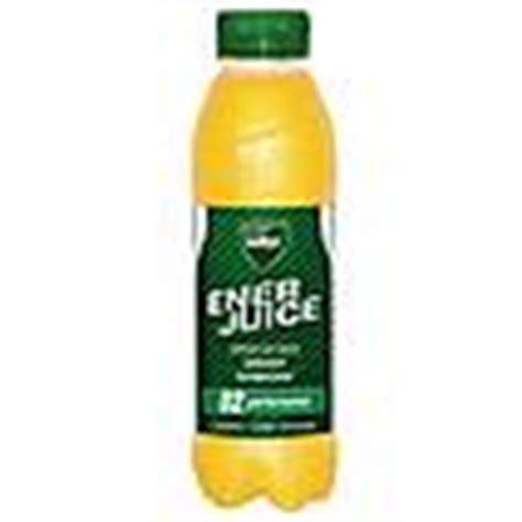 s budget energy drink hersteller energy drinks das ist drin