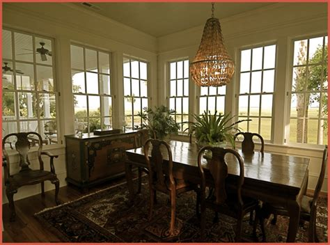 Casual Dining Room Sets home staging asheville hendersonville waynesville