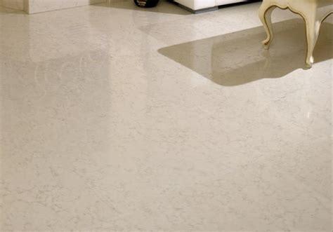 pavimento interni pavimenti per interni marmi 88