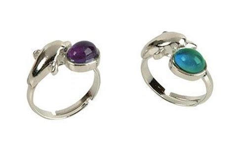mood rings at claire s images frompo 1 28 mood ring colors from claires advanced mood ring