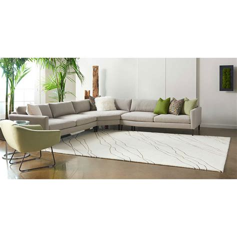 creative accents rugs creative accents organic lyndee rug doma home furnishings