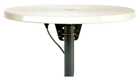 top 10 outdoor antennas ebay