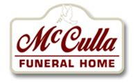mcculla funeral home proudly serving morgantown west