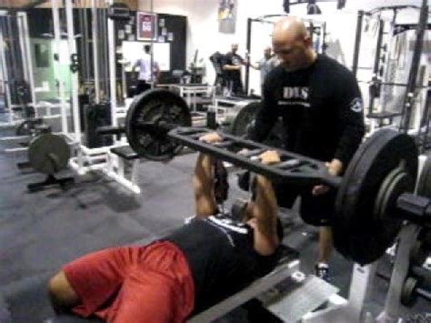 swiss bar bench press defrancostraining com elitefts swiss bar quot 666 press