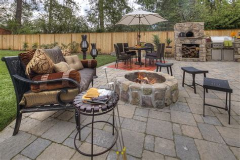 Backyard Bbq Ideas Great Patio Barbecue Design Ideas Patio Design 180