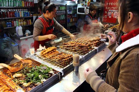 Lg Aka Dr Korea By Hp Hp Korea sparkling seoul korean food