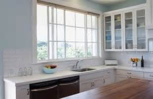 Kitchen Furniture Designs For Small Kitchen by Small Kitchen Designs Photo Gallery