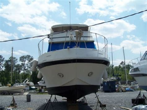 blue water house boats 1977 bluewater yachts house boat boats yachts for sale