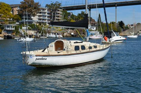 boat brokers sydney compass 28 yacht sydney boat brokers