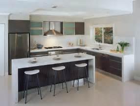 Advanced Kitchen Design การลงท นในอส งหา 11 โปรโมช นค ออะไร เล อกอย างไร ภาคแรก Thinkofliving
