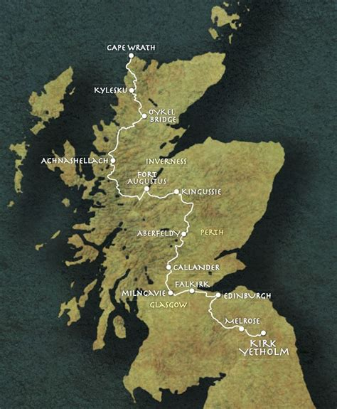 libro scotland mapping the nation 233 best scotland map s images on scotland