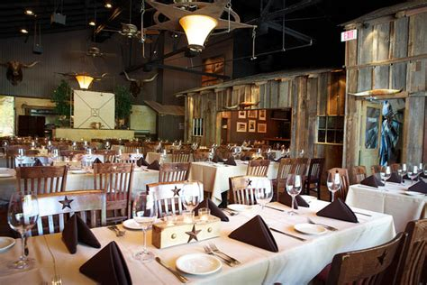 private dining rooms dallas private dining rooms dallas private dining rooms dallas