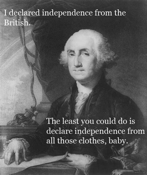George Washington Memes - 115 best cheesy funny pick up lines images on pinterest funny stuff funny photos and funny things
