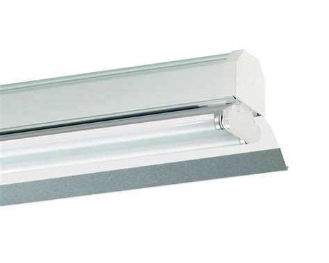 Fluorescent L Without Ballast by Holux Ltd Webshop Product Linia Continuous Lighting