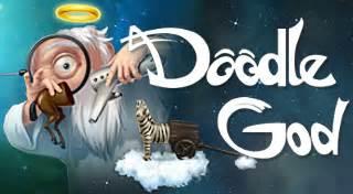 doodle vita trophies doodle god trophies psnprofiles