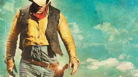 jean dujardin lucky luke lucky luke jean dujardin cowboys comics wallpapers hd