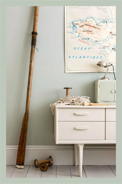 farrow and ball colours for bedrooms farrow and ball colours for 2015 mad about the house