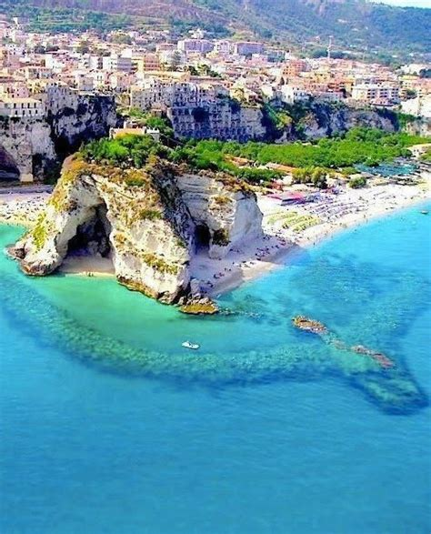 in calabria 25 best calabria italy ideas on