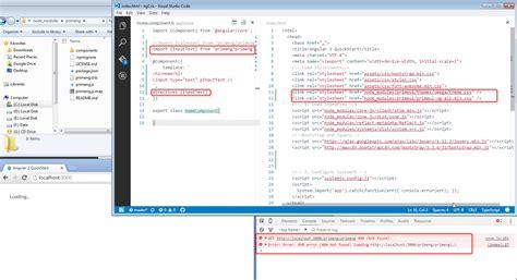 P Calendar Angular 2 Angular Angular2 Add Primeng Component Stack Overflow