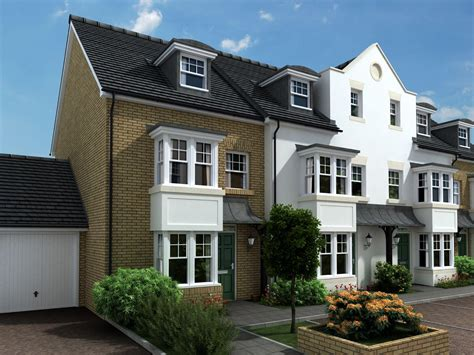 buy house bromley trinity village house bromley ola leslie solicitors ola leslie solicitors london
