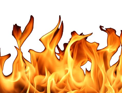 fire flames high quality png clip art library