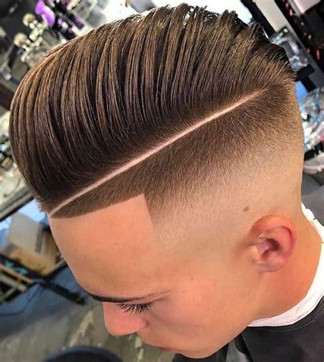 hairstyles almost 40 hairstyles for almost 40 almost 40 long hairstyle th jpg