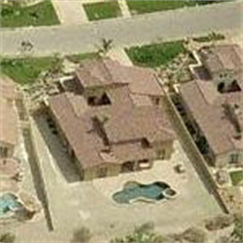 adam sandlers house adam sandler s house in la quinta ca google maps 2 virtual globetrotting