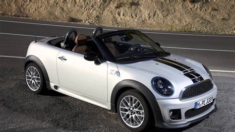 2015 mini cooper s coupe pictures information and specs