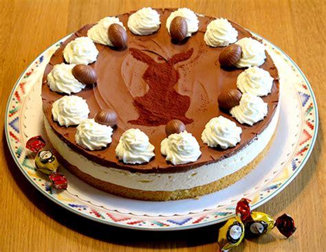 kuchen fruchtig fruchtig schokoladiger kuchen beliebte rezepte f 252 r
