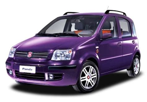 new fiat cars in india top cars zone new fiat cars in india 2012 wallpapers