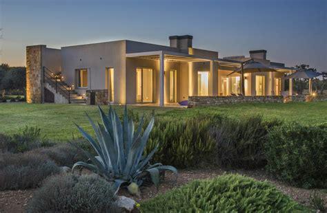 quanto costa fare una casa quanto costa costruire una casa da zero idealista news