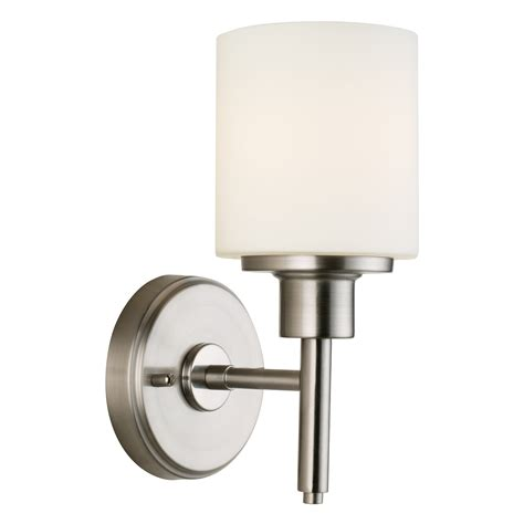 design house lighting catalog aubrey 1 light wall mount 556183 lighting design house